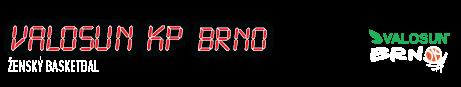 Valosun Brno